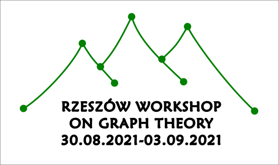 Rzeszów Workshop on Graph Theory 2021